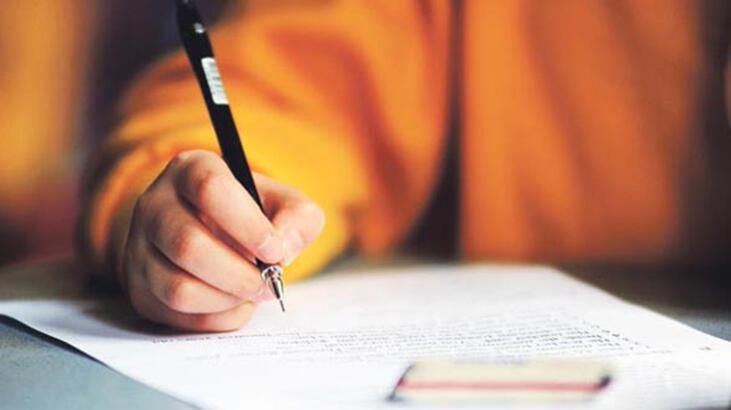 Bir An Nasıl Yazılır? Biran TDK Yazımı Ayrı Mı, Bitişik Mi? Bir An Kelimesinin Doğru Yazılışı