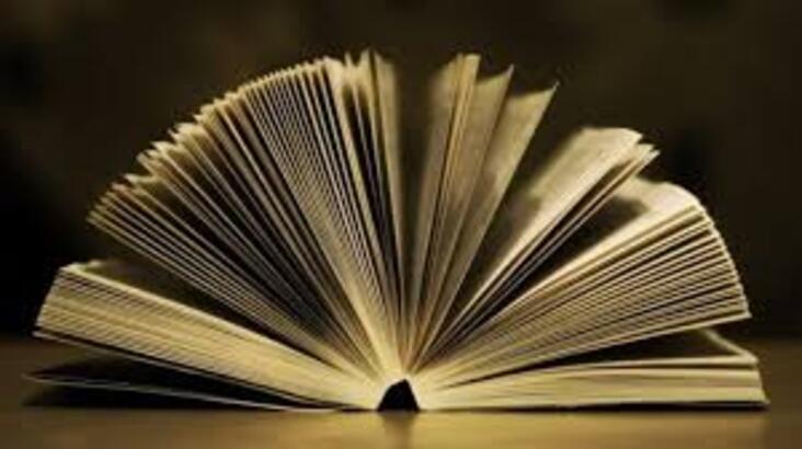 Ortaokul Nasıl Yazılır? Orta Okul Tdk Yazımı Ayrı Mı, Bitişik Mi? Ortaokul Kelimesinin Doğru Yazılışı