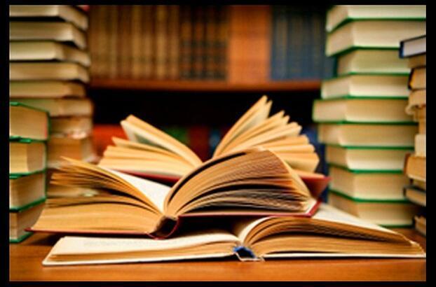 Terk Etmek Nasıl Yazılır? Terketmek Tdk Yazımı Ayrı Mı, Bitişik Mi? Terk Etmek Doğru Yazılışı