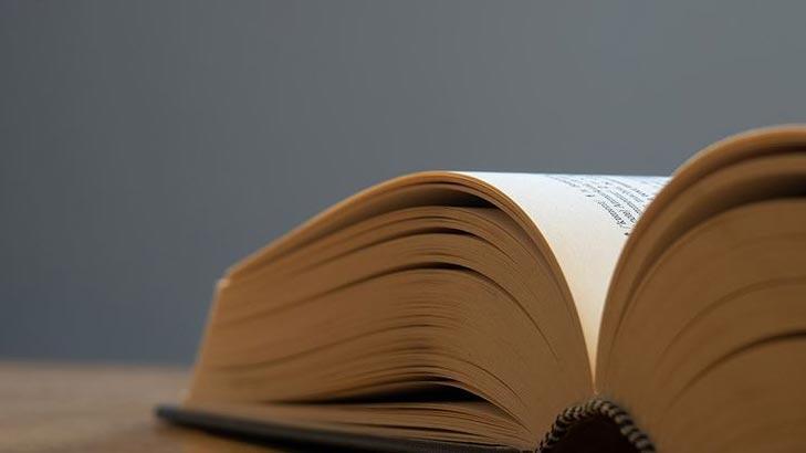 Müşrik Ve Münafık Ne Demektir? TDK 'ya Göre Müşriklik Ve Münafıklık Kelimelerinin Anlamı Nedir?
