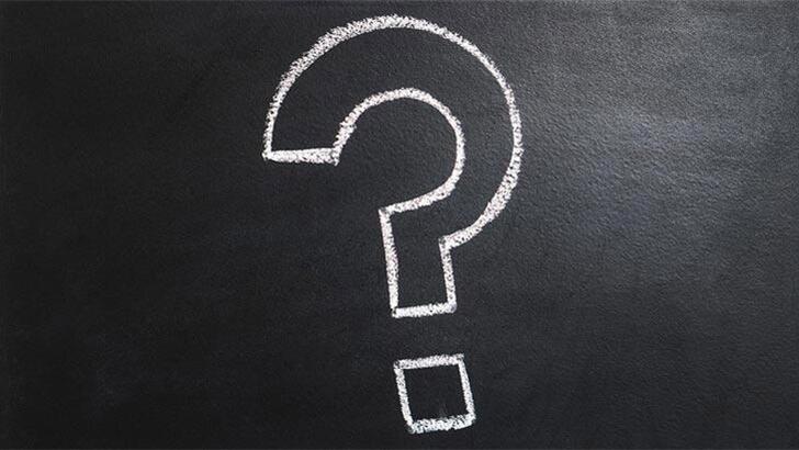 Tevekkül Ne Demek? Tdk'ya Göre Tevekkül Etmek Anlamı Nedir?