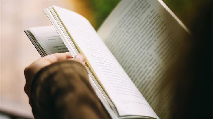 Manidar Ne Demek? Manidar Olmak, Manidar Bulmak Kelimelerinin Anlamı Nedir?