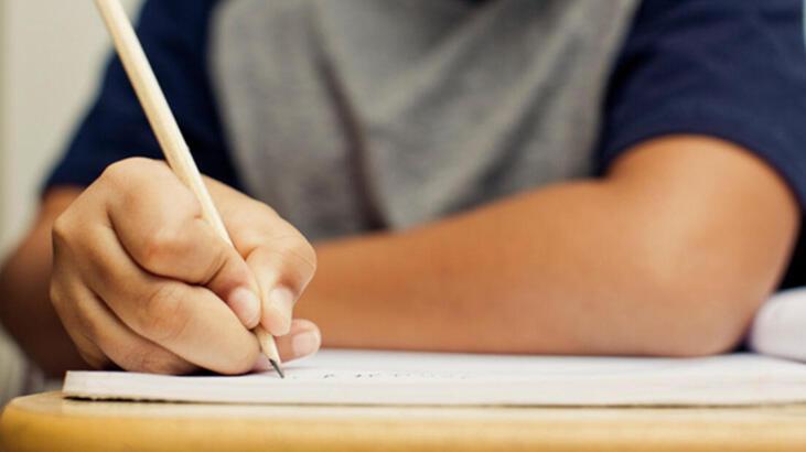 Sıra dışı Nasıl Yazılır? Sıra Dışı TDK Yazımı Ayrı Mı, Bitişik Mi? Sıradışı Kelimesinin Doğru Yazılışı