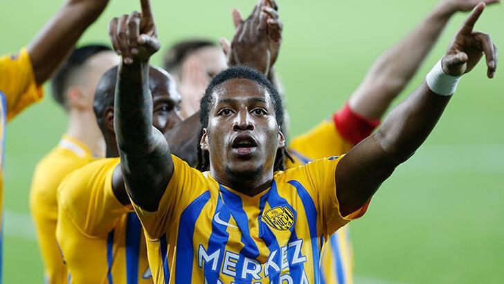"Fatih Mert: ""Fenerbahçe'den Rodrigues'e gelen teklif yok"""