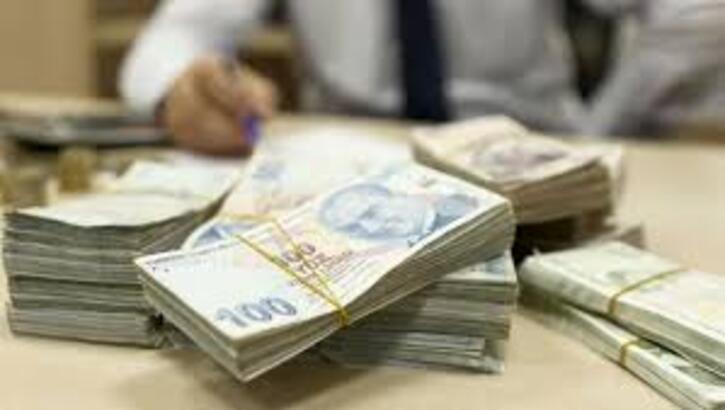 Temel ihtiyaç kredisi ne zaman sonuçlanır? Ziraat - Halkbank - Vakıfbank temel ihtiyaç kredisi sorgulama