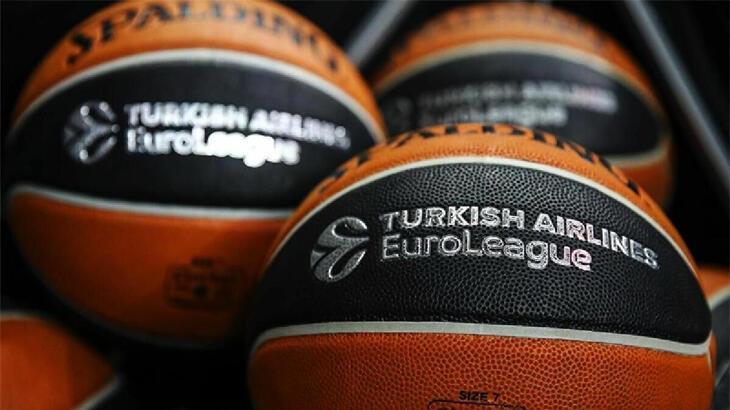 Euroleague'de Atina sesleri! 8'li final...