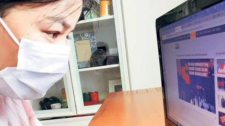 Çin'de corona virüsten yeni can kaybı yok!