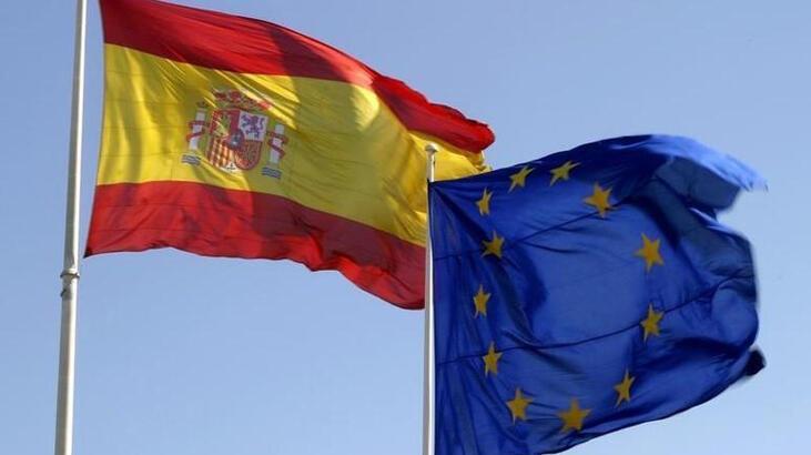 İspanya'ya göre AB'nin Kovid-19 için ekonomik tedbirleri yetersiz