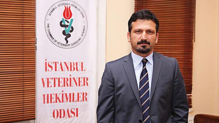 İVHO Yönetim Kurulu Başkanı Prof.Dr. Murat Arslan PembeNar'a konuk oluyor!