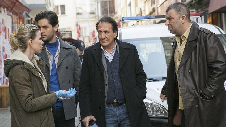 Arka Sokaklar bu akşam yeni bölüm yayınlanacak mı? 24 Nisan Kanal D yayın akışı...