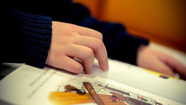Herhalde Nasıl Yazılır? Tdk Sözlük'te Her Halde Mi Yoksa Heralde Olarak Mı Yazıyor? İşte Doğru Yazılışı