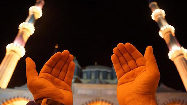 İstanbul, Ankara, İzmir imsakiye! İl il sahur, imsak, iftar vakitleri! Sahur ve iftar saat kaçta?