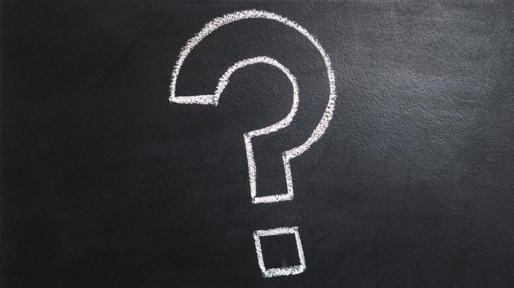 Vazgeçmek Nasıl Yazılır? Vaz Geçmek Tdk Yazımı Ayrı Mı, Bitişik Mi? Vazgeçmek Kelimesinin Doğru Yazılışı