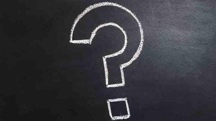 Mükerrer Ne Demek? Tdk'ya Göre Mükerrerlik Ve Mükerreren Nedir?