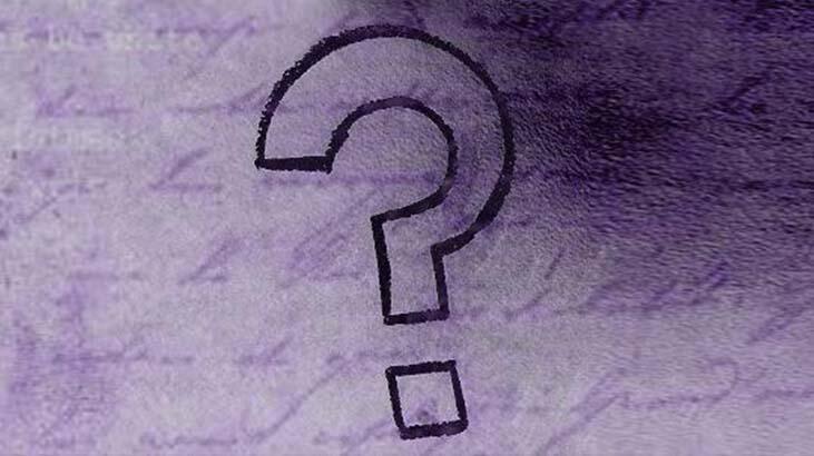 Narsist Ne Demek? TDK'ya Göre Narsistlik Nedir, Ne Anlama Gelir?