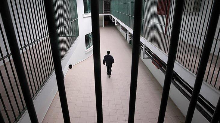 Terkoğlu ve Pehlivan'a 18 yıl hapis istendi