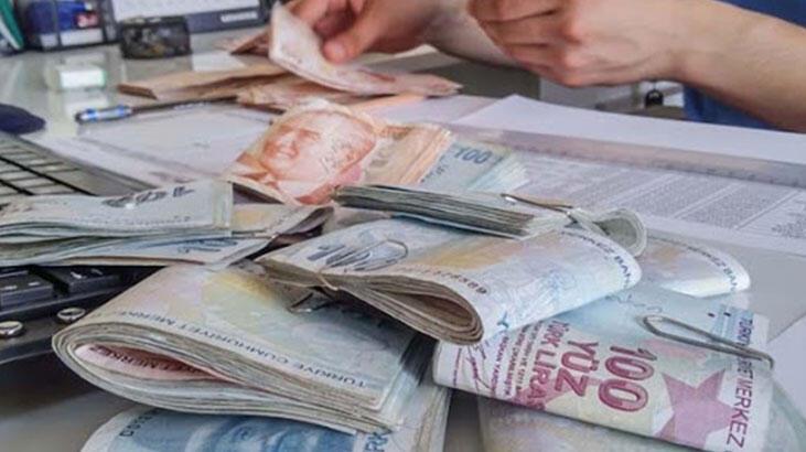 1000 TL yardım parası başvurusu nasıl yapılır? Sosyal yardım parası nereye yatacak?