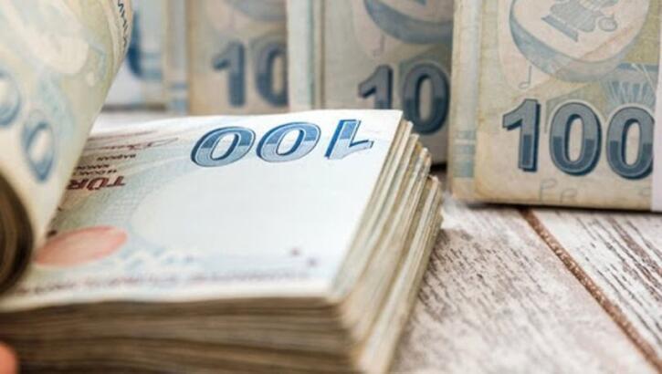 Temel ihtiyaç kredisi başvuru sorgulama ekranı - Ziraat Bankası, Halkbank, Vakıfbank