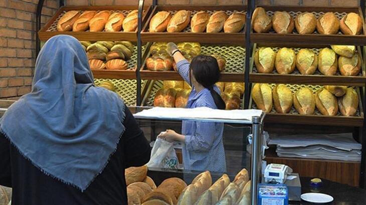 Fırınlar açık mı, saat kaça kadar çalışıyorlar? Fırınlarda pide ve ekmek satışı yapılıyor mu?