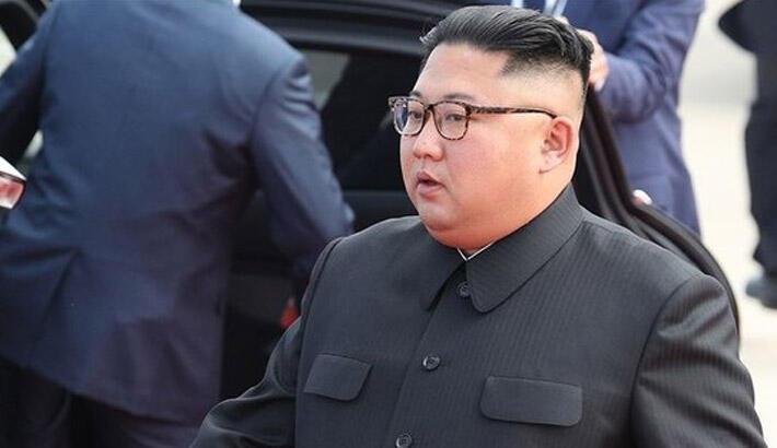 Kim Jong Un kimdir, kaç yaşında öldü iddiaları doğru mu? Kim Jong Un'un sağlık durumu nasıl?