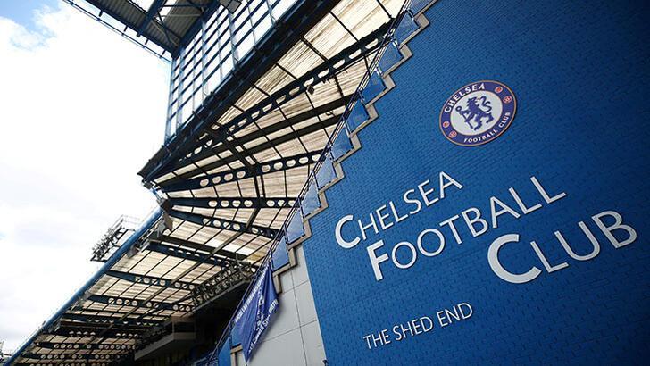 Chelsea'de maaş kararı! İndirim olmayacak...