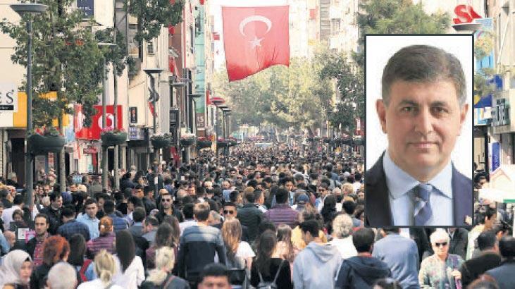 Karşıyaka'da büyük değişim beklemede