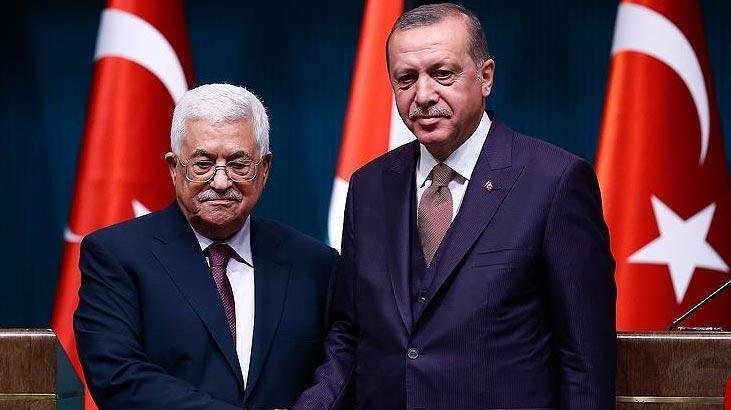 Son dakika haberi: Cumhurbaşkanı Erdoğan'ın diplomasi trafiği devam ediyor