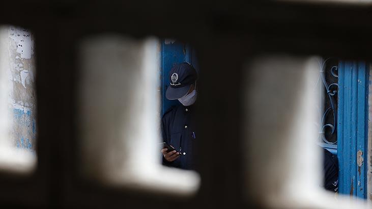 Arap ülkelerinde corona virüs kaynaklı ölümler ve vakalar artıyor