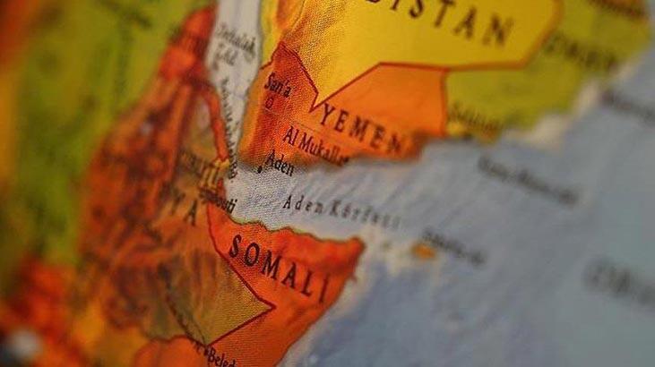 Güney Geçiş Konseyi, Yemen'in güneyinde özerklik ilan etti!