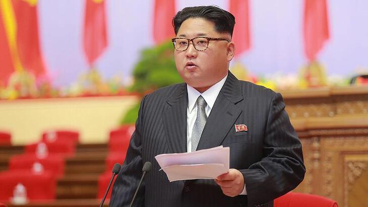 Kim Jong Un öldü mü, bitkisel hayatta mı? Sağlık durumu nasıl? Son gelişmeler neler?