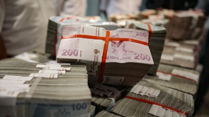 Temel ihtiyaç Desteği kredi başvurusu nasıl yapılır? 10 bin TL Ziraat, Vakıfbank, Halkbank kredi başvuru sonuçları nasıl öğrenilir?