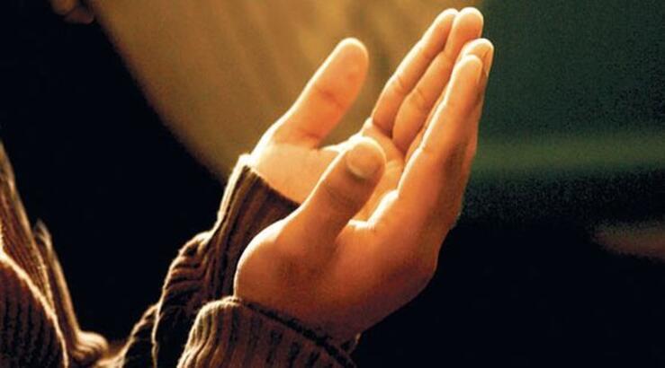 Oruç açma duası nedir? - İftar duası nasıl edilir, oruç açarken hangi dualar okunur?