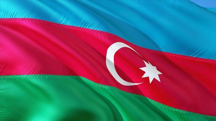 Azerbaycan Nerede? Azerbaycan Hangi Kıtada, Dünyanın Hangi Bölgesinde Bulunuyor?