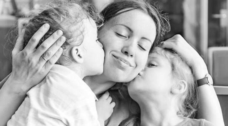 2020 Anneler Günü ne zaman kutlanacak? Anneler Günü bu yıl hangi güne denk geliyor?