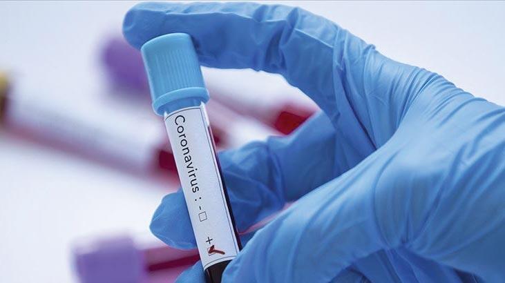 Avustralya'da corona virüsten ölenlerin sayısı artıyor