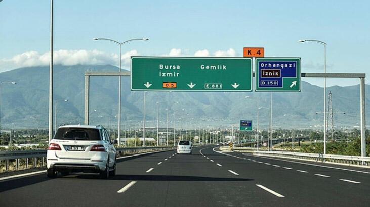 Şehirler arası seyahat yasağı sona erdi mi? Özel araçla şehirler arası seyahat yasak mı, izin belgesi gerekli mi?