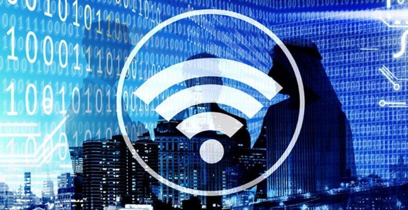 Wi-Fi 7 ortaya çıktı! İşte ilk bilgiler...