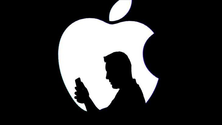 Yeni iPhone modellerinin çıkış tarihi ertelendi! İşte nedeni...