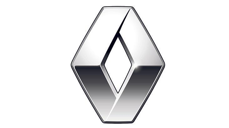 Fransa'dan Renault'ya 5 milyar euro destek
