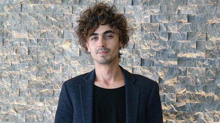 Eliyahu'nun ilk Türkçe şarkısı yayında