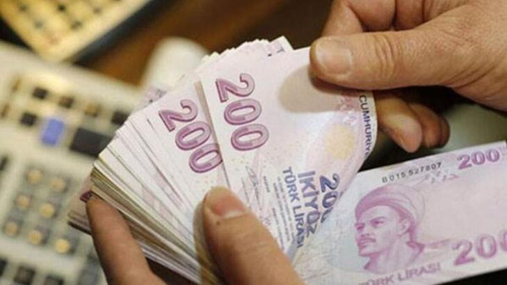 6 ay ödemesiz Temel İhtiyaç Kredisi başvurusu nasıl yapılır, ne zaman sonuçlanır? Halkbank, Vakıfbank, Ziraat Bankası Temel İhtiyaç kredisi başvuru ekranları
