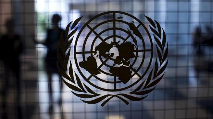 BM'den Covid-19 sonrası ekonomide toparlanma ve istihdam için yol haritası