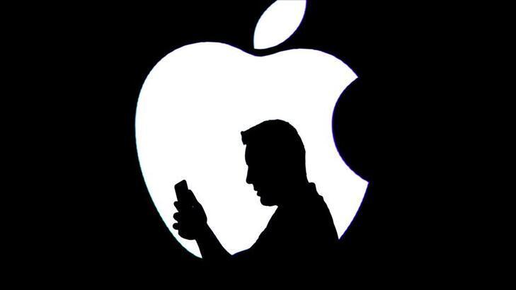 Apple Mayıs ayında bazı mağazalarını yeniden açabilir