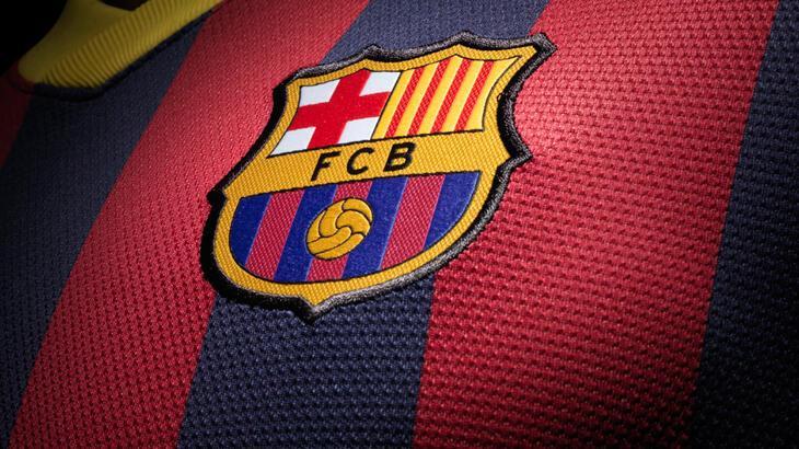 Barcelona, 1 milyar Euro'nun üzerinde kazanç sağladı