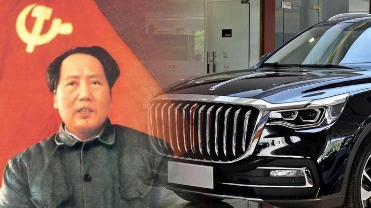 Çin'den ABD ile ortaklık