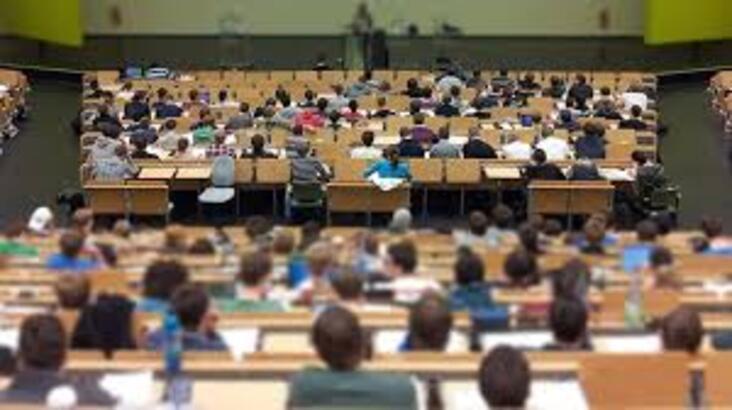 Üniversiteler ne zaman açılacak? Sınavlar ne zaman ve nasıl yapılacak?