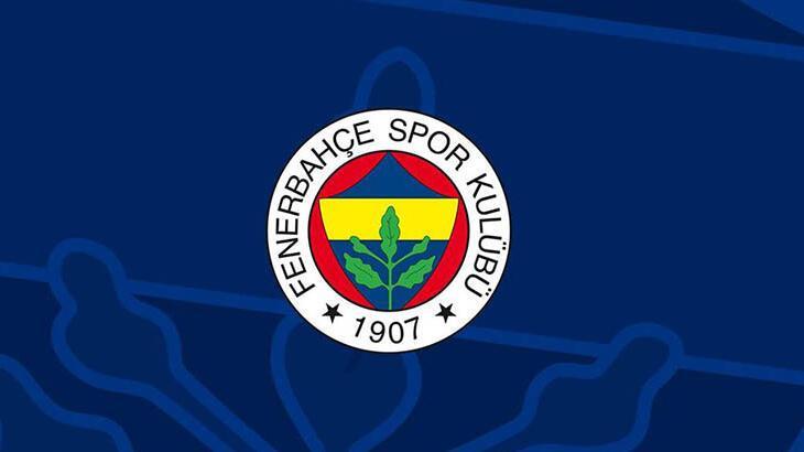 Fenerbahçe'den sert tepki: Asla kabul edilemez!