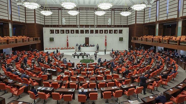 İYİ Parti'den çağrı: Faturalardan vergi kaldırılsın