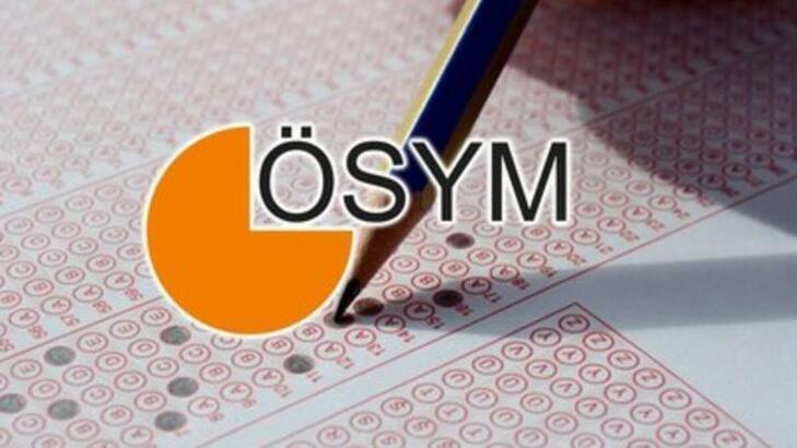 KPSS başvuruları ne zaman başlayacak? Sınav ne zaman?