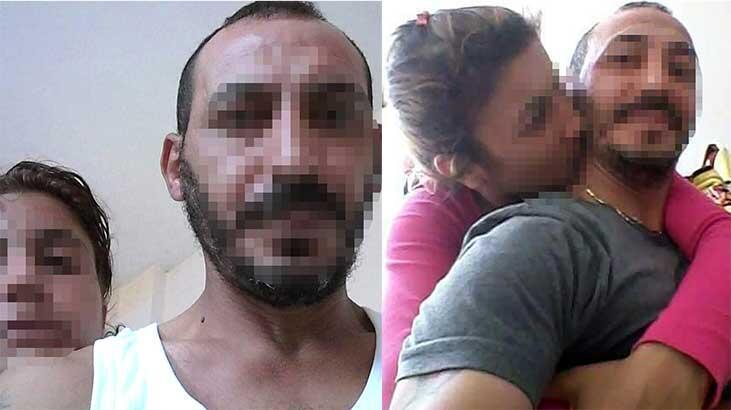 Eşini 11 yerinden tornavidayla yaraladı, 'kurşuna dizeceğim' paylaşımı yaptı